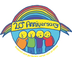 Skye and Lochalsh Young Carers